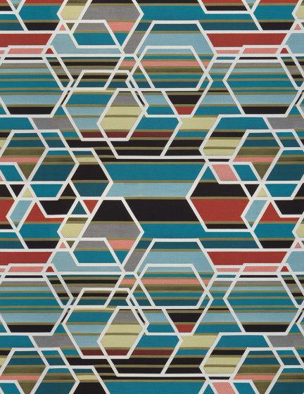 Agency 0002 by Kvadrat | Upholstery fabrics