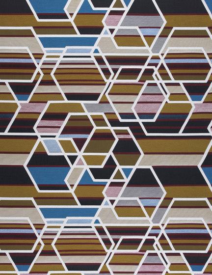 Agency 0005 by Kvadrat | Upholstery fabrics