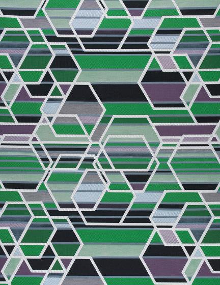 Agency 0007 by Kvadrat | Upholstery fabrics