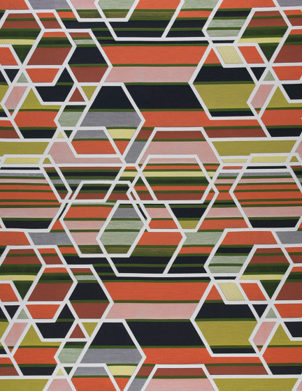 Agency 0008 by Kvadrat   Upholstery fabrics
