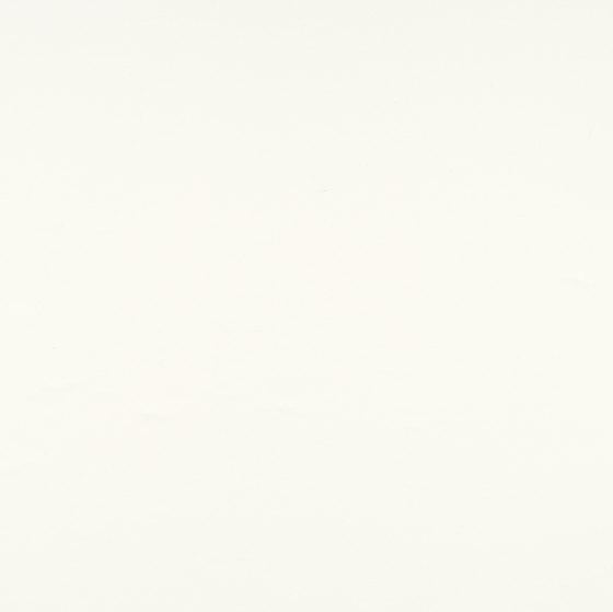 Alloy 0001 by Kvadrat | Upholstery fabrics