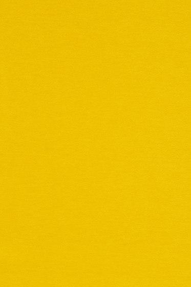 Byram 0461 by Kvadrat | Upholstery fabrics