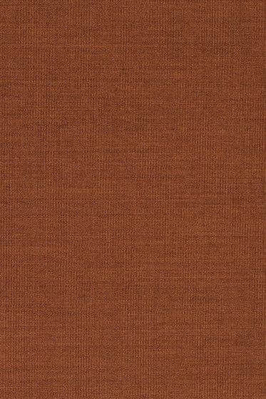 Canvas 2 0454 de Kvadrat   Tejidos tapicerías
