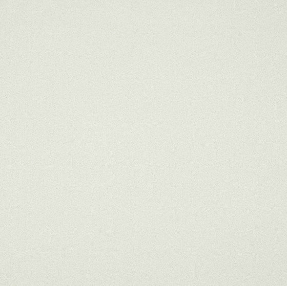 Compound 0001 by Kvadrat | Upholstery fabrics