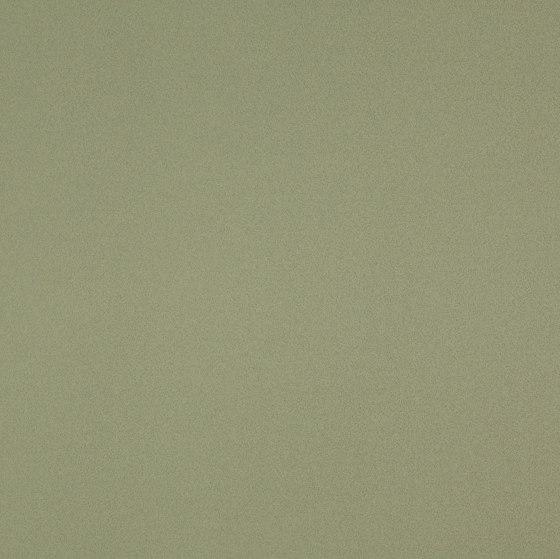 Compound 0012 de Kvadrat | Tejidos tapicerías