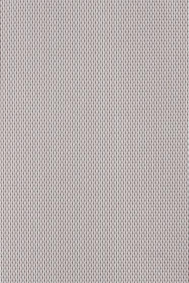 Drops Acoustic 0177 by Kvadrat   Drapery fabrics
