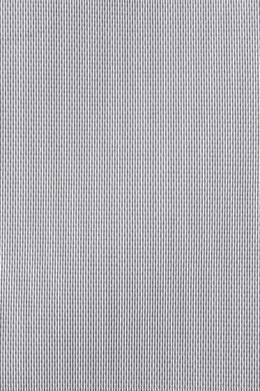 Drops Acoustic 0197 by Kvadrat | Drapery fabrics