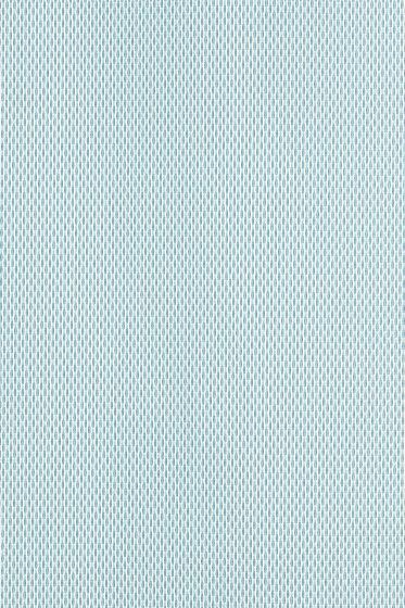 Drops Acoustic 0837 by Kvadrat   Drapery fabrics