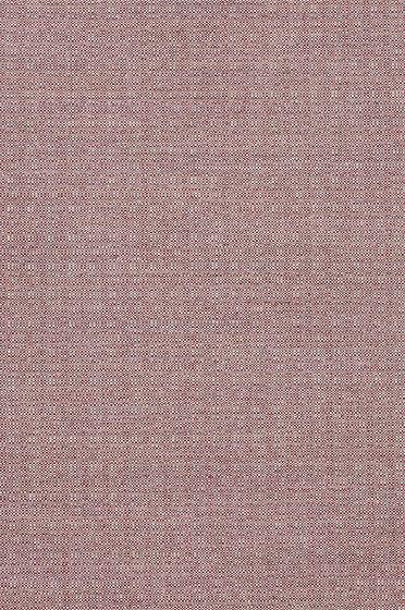 Foss - 0632 by Kvadrat   Upholstery fabrics