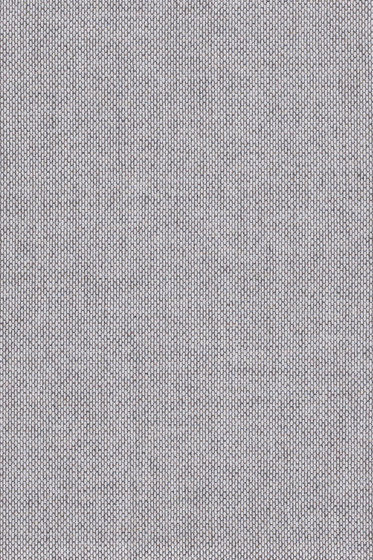 Re-wool 0108 by Kvadrat | Upholstery fabrics