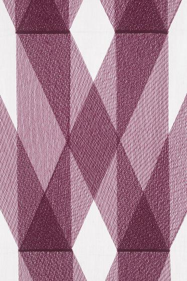 Rennes 0681 by Kvadrat | Drapery fabrics