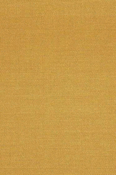 Steelcut Trio 3 - 0466 by Kvadrat   Upholstery fabrics