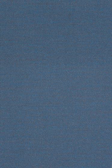 Steelcut Trio 3 0756 de Kvadrat   Tejidos tapicerías