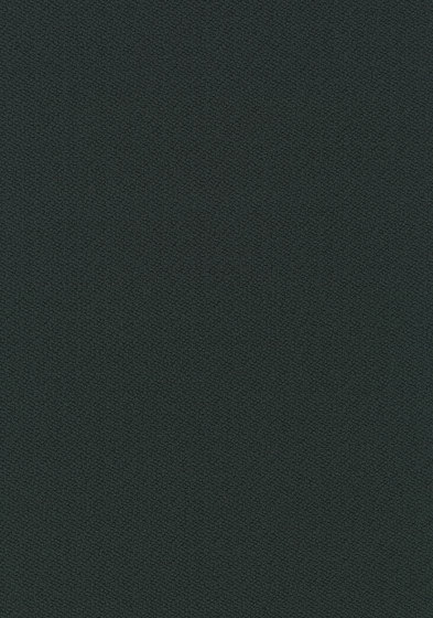 Vidar 4 - 1062 by Kvadrat | Upholstery fabrics