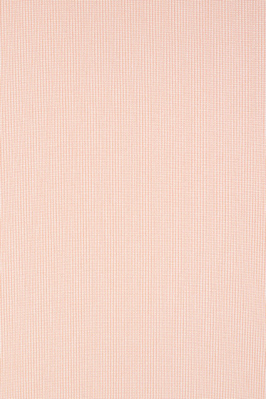 Zulu 2 0602 by Kvadrat | Drapery fabrics