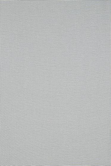 Zulu 2 0992 by Kvadrat   Drapery fabrics