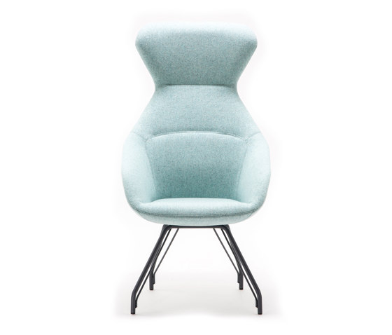 Famiglia von Allermuir | Stühle