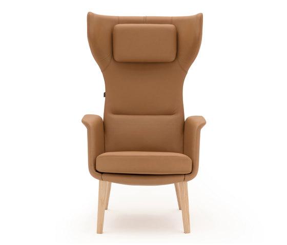 Tarry von Allermuir | Stühle