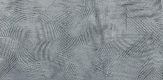GRAFFIANTE de Wall&decò   Revestimientos de paredes / papeles pintados