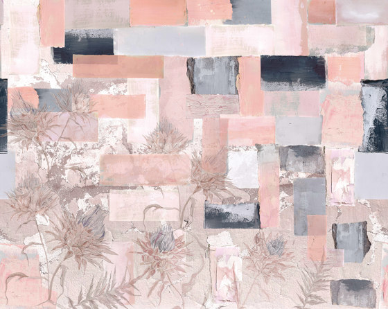 LEVIOSA de Wall&decò | Arte