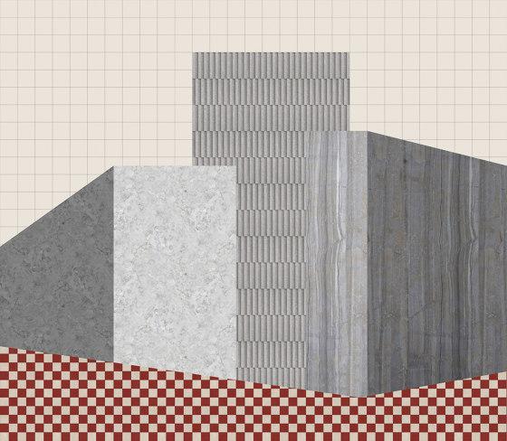 URBAN CANVAS de Wall&decò | Arte