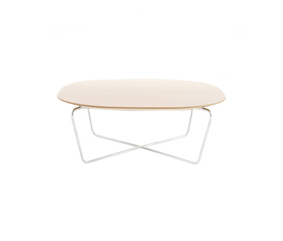 Conic by Allermuir | Coffee tables