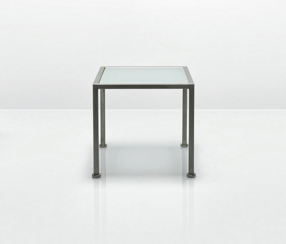 Wave di Allermuir | Tavolini alti
