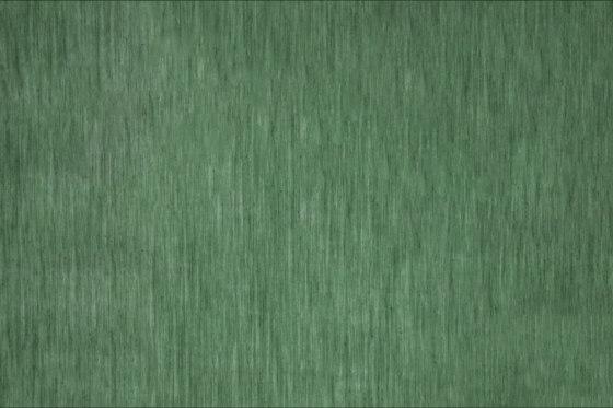 Altubic 804 by Christian Fischbacher | Drapery fabrics