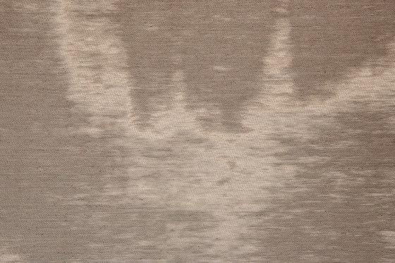 Interaction 602 by Christian Fischbacher | Drapery fabrics