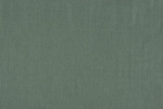 Luna II 124 by Christian Fischbacher | Drapery fabrics