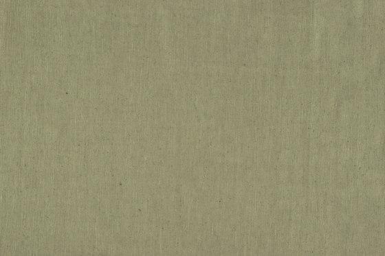 Luna II 130 by Christian Fischbacher | Drapery fabrics