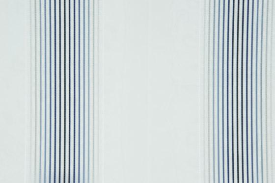 Spectrum II 711 by Christian Fischbacher | Drapery fabrics