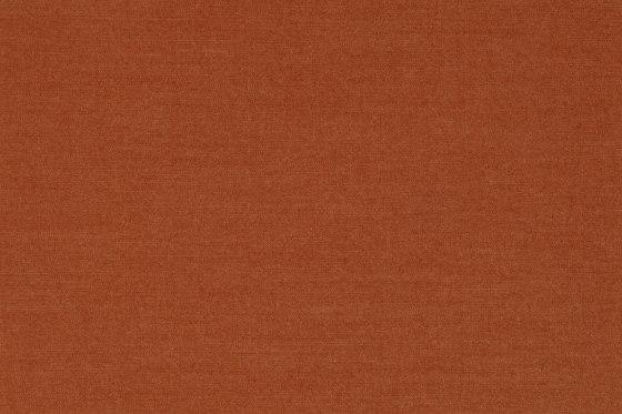 Sun Bath 702 by Christian Fischbacher | Drapery fabrics