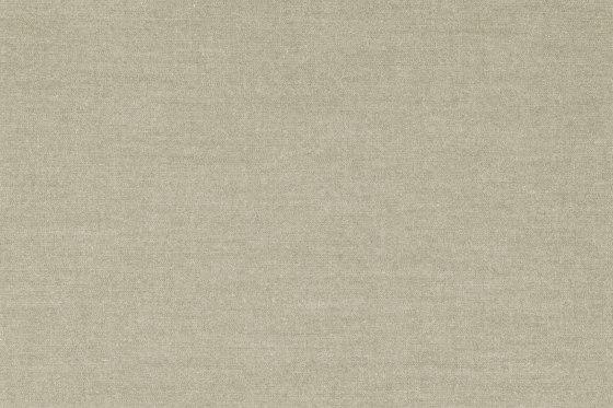 Sun Bath 817 (300cm) by Christian Fischbacher | Drapery fabrics