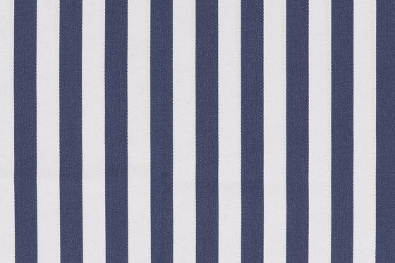 Sunrise 511 by Christian Fischbacher | Drapery fabrics