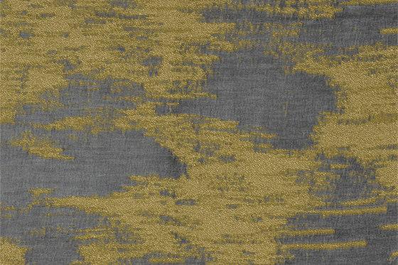 Verona 303 by Christian Fischbacher | Drapery fabrics