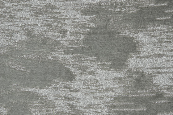 Verona 305 by Christian Fischbacher | Drapery fabrics