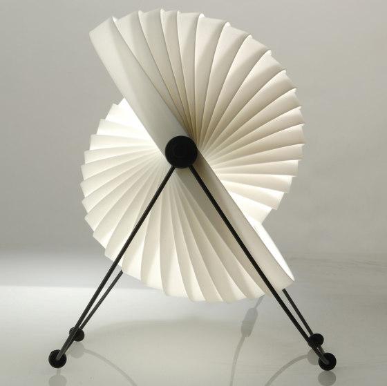 Eclipse Floor lamp by Objekto   Floor lights