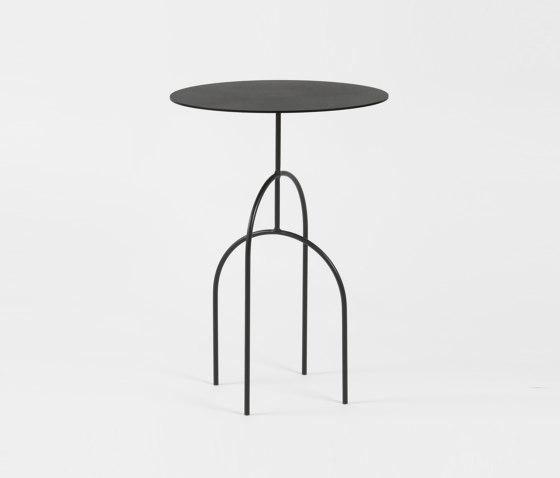 Moça - 58cm by Objekto   Side tables