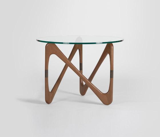 Moebius by Objekto | Coffee tables