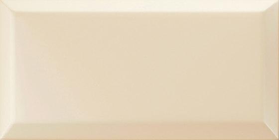 Interni Bisello Seta by Ceramica Vogue   Ceramic tiles