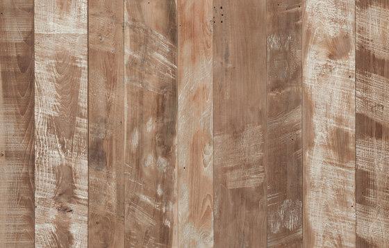 Wings by Wonderwall Studios | Wood panels