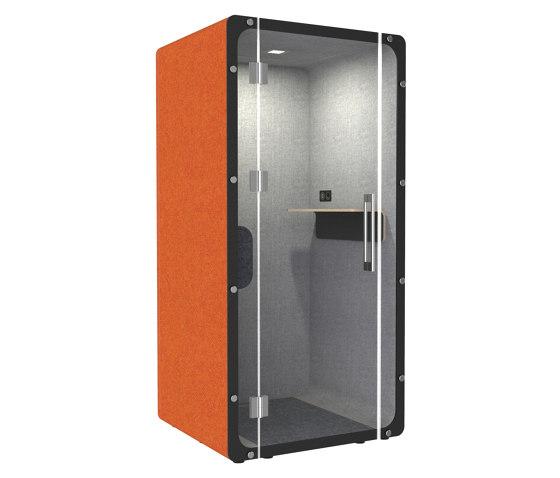 VANK_MELLO by VANK | Telephone booths