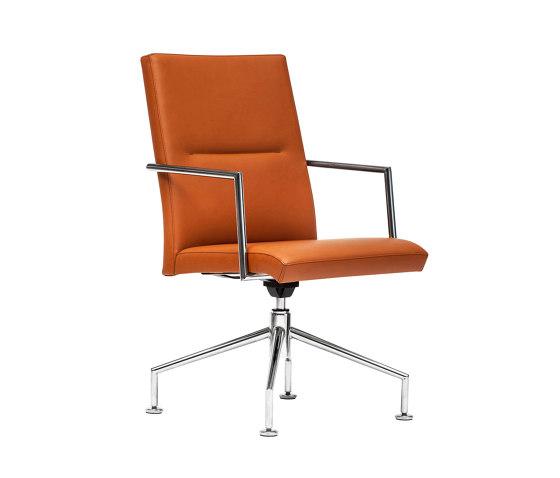 VANK_RANZ von VANK | Stühle