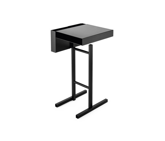 Station | Side Table de Magazin® | Mesas auxiliares