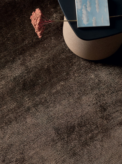 Glam by md house | Rugs