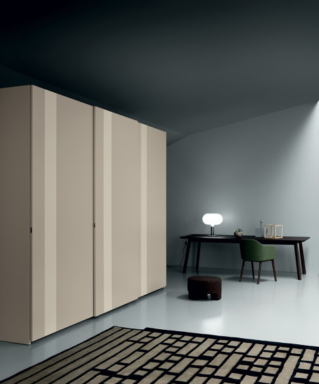 Vert by md house | Cabinets