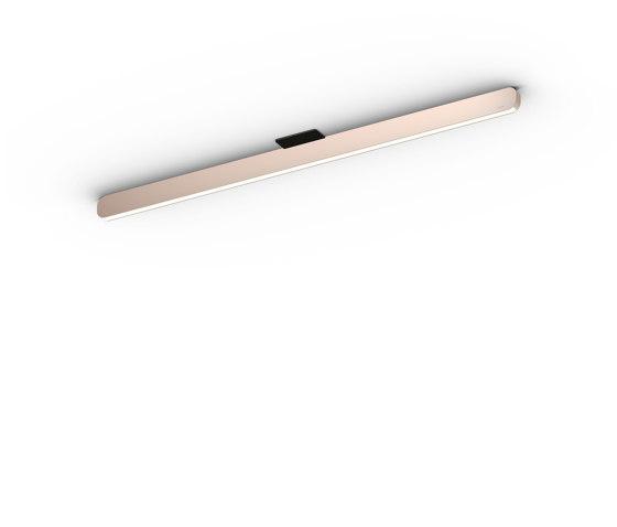 Mito alto by Occhio   Ceiling lights