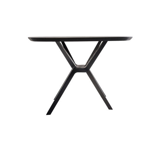 Freedom by GD Arredamenti | Dining tables