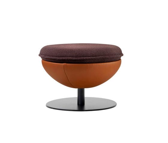 lillus wembley | stool de lento | Taburetes